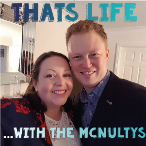 That's Life With The McNultys