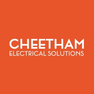 Cheetham Electrical Services