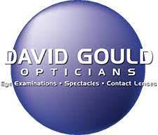 David Gould Opticians
