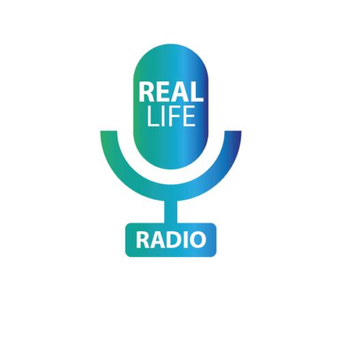 Real Life Radio