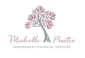 Michelle Proctor