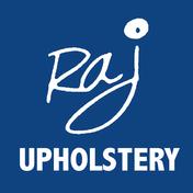 Raj Upholstery