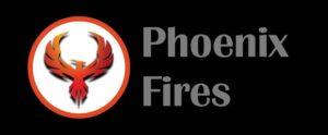 Phoenix Fires